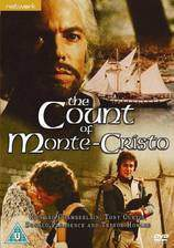 the_count_of_monte_cristo_70 movie cover