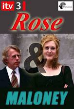 Rose and Maloney movie cover