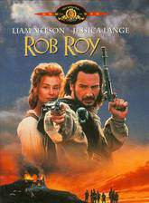 rob_roy movie cover