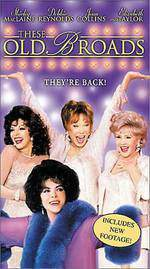 these_old_broads movie cover