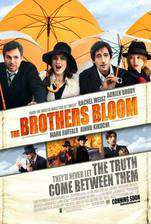 the_brothers_bloom movie cover