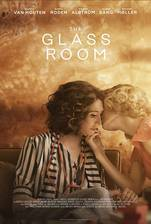 The Affair (The Glass Room) movie cover