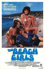 the_beach_girls movie cover