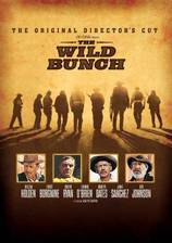 the_wild_bunch movie cover