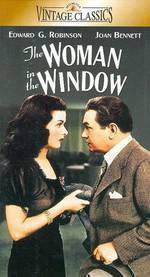 the_woman_in_the_window movie cover