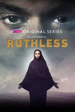 Ruthless movie cover
