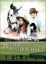all_roads_lead_home movie cover