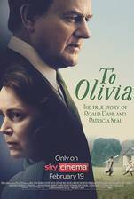 To Olivia (An Unquiet Life: An Extra July) movie cover