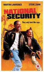 national_security movie cover
