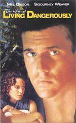 the_year_of_living_dangerously movie cover