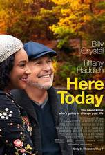 here_today_the_prize movie cover