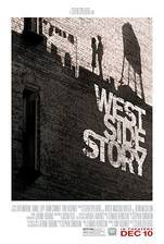 west_side_story_2021 movie cover