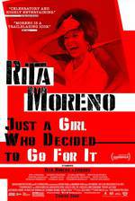 rita_moreno_just_a_girl_who_decided_to_go_for_it movie cover