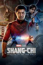 shang_chi_and_the_legend_of_the_ten_rings movie cover
