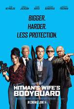 the_hitman_s_wife_s_bodyguard movie cover