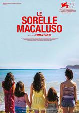 the_macaluso_sisters movie cover