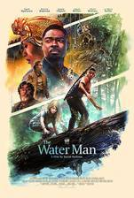 the_water_man movie cover