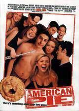 american_pie movie cover