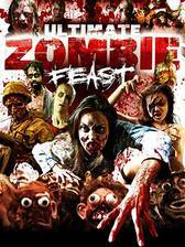 ultimate_zombie_feast movie cover