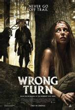wrong_turn_2021 movie cover