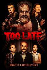 too_late_2021 movie cover