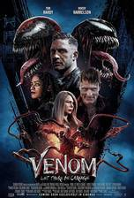 venom_2_let_there_be_carnage movie cover