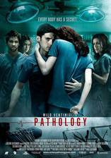 pathology movie cover