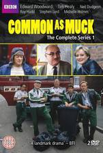 common_as_muck movie cover