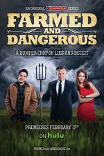 farmed_and_dangerous_2014 movie cover