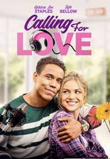 calling_for_love movie cover