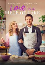 love_is_a_piece_of_cake movie cover