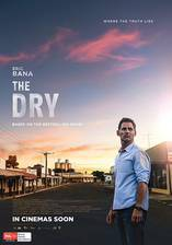 the_dry movie cover