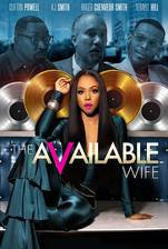 the_available_wife movie cover