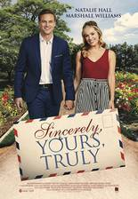 sincerely_yours_truly movie cover