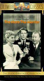 the_more_the_merrier movie cover