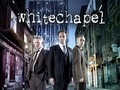 Whitechapel photos
