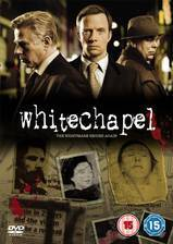 whitechapel movie cover