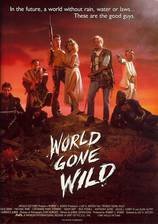 world_gone_wild movie cover
