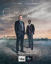 grace_2021 movie cover