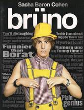 bruno movie cover