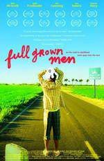 full_grown_men movie cover