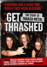 get_thrashed movie cover