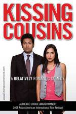 kissing_cousins movie cover