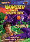 monster_from_green_hell movie cover