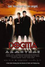dogma movie cover