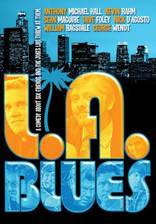 la_blues movie cover