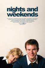 nights_and_weekends movie cover