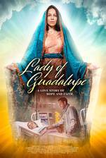 lady_of_guadalupe movie cover