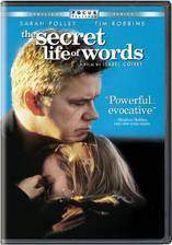 the_secret_life_of_words movie cover