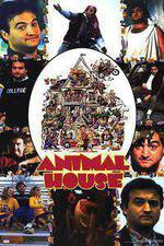 animal_house_the_inside_story movie cover